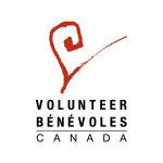 VolunteerCanada-Logo-C (2)