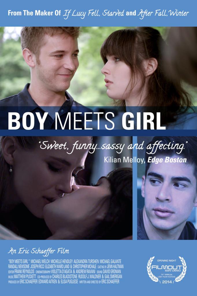 full-2962d4-boymeetsgirl-poster