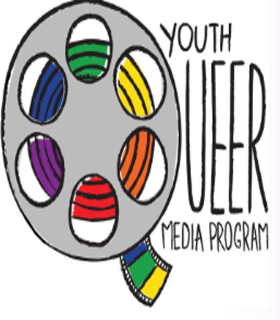 queeryouthdigital