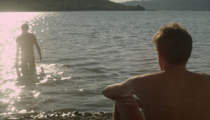 stranger-by-the-lake