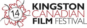 2014 film festival logo red