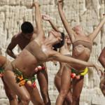 Busuttil-FreshFruit_3col
