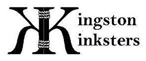 KK logo text crop