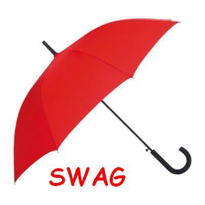 SaucySaturdayToomuchpussy_SWAG logo