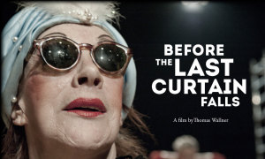 Before_the_last_curtain_falls_teaser1
