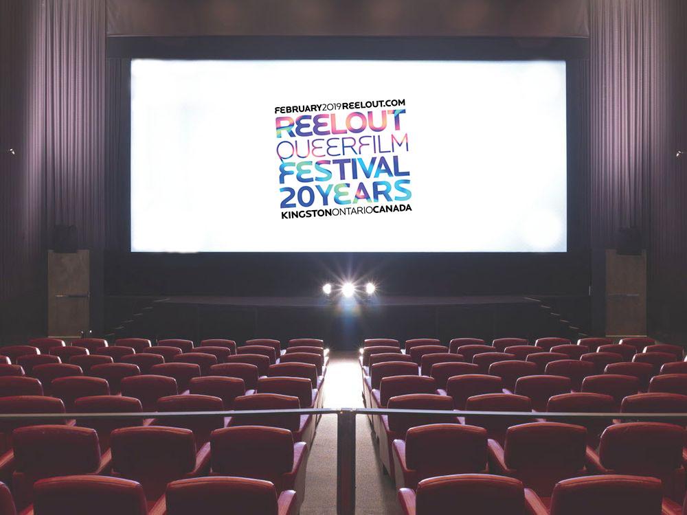 SUN1123 Cinema 319