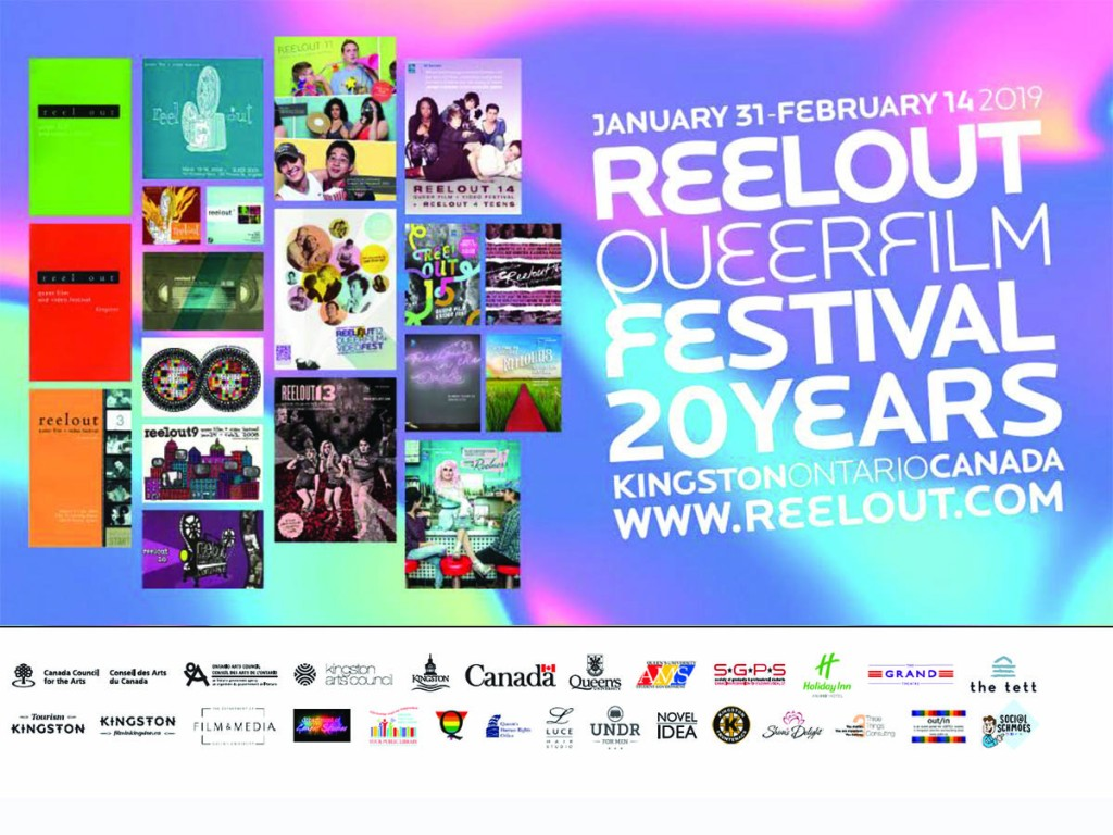 Reelout20_Banner_Slide