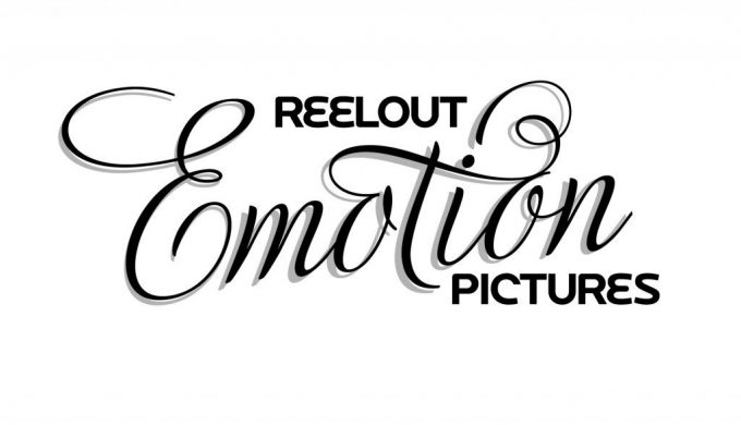 emotion_pictures_logo