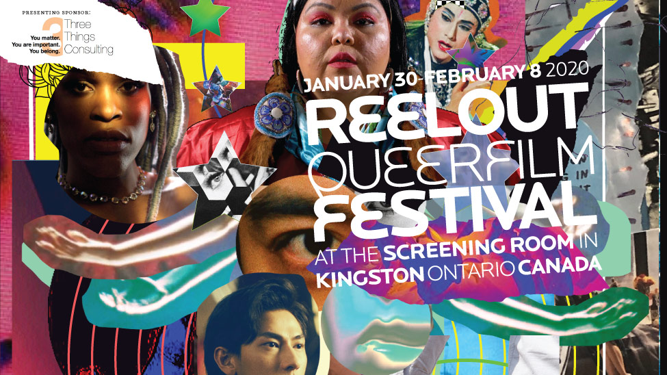 Reelout21_banner_forweb_2Jan2020