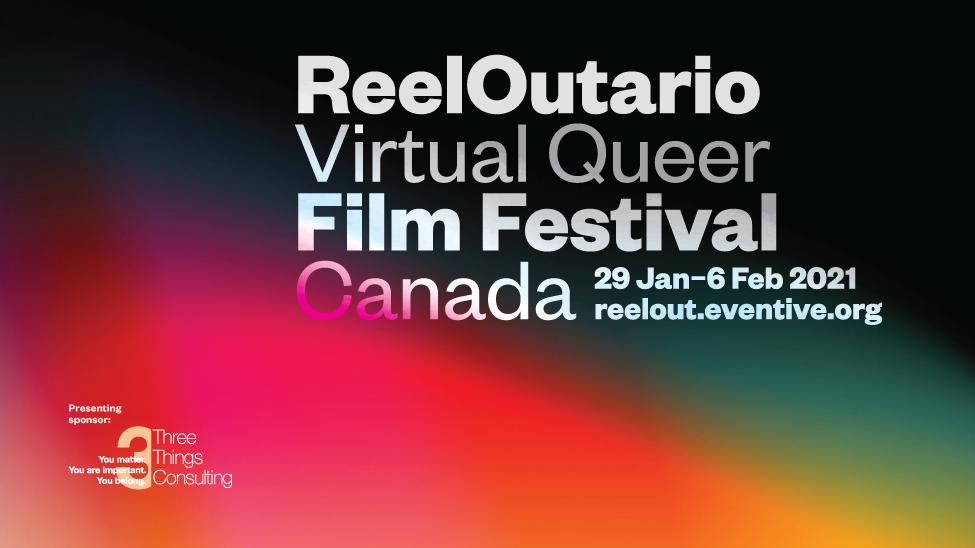 2021 Virtual Festival