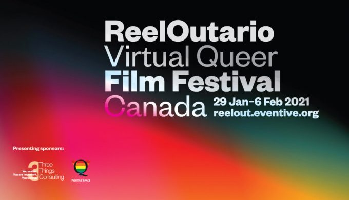 Reelout22_banner_forweb_23Dec2020