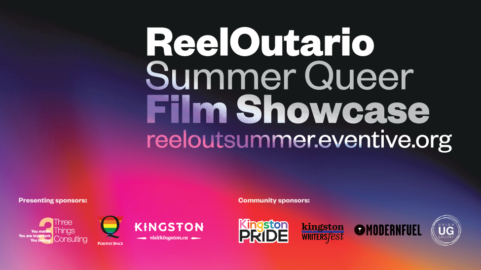 Reelout_Summer_975x548_1June2021_NEW
